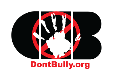 Don't Bully, Inc